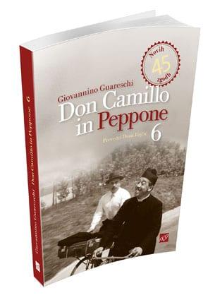 DON CAMILLO IN PEPPONE 6