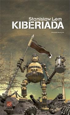 KIBERIADA