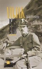 VOJAK 1915–1918