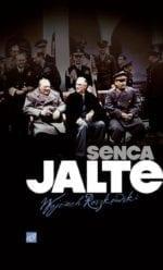 SENCA JALTE