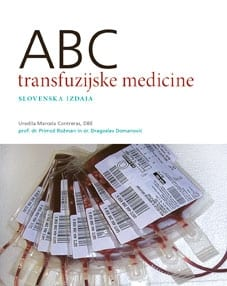 ABC TRANSFUZIJSKE MEDICINE