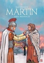 MARTIN DELI RESNICO