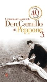 Zbirka Don Camillo in Peppone 1-8