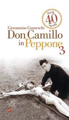 DON CAMILLO IN PEPPONE 3