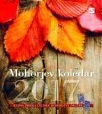 MOHORJEV KOLEDAR 2017