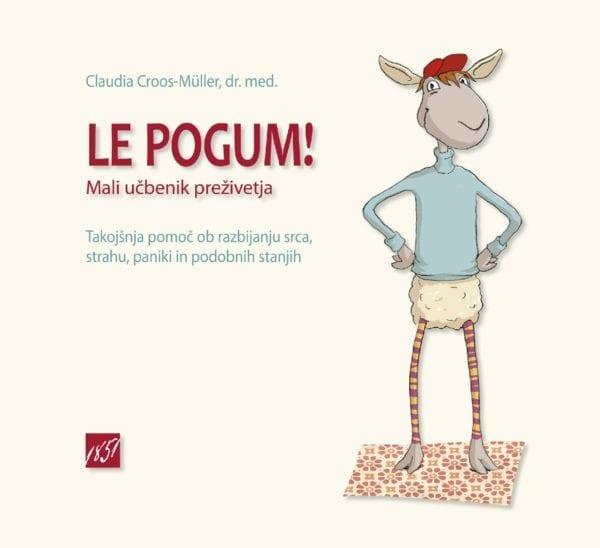 LE POGUM!