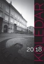 KOLEDAR GMD 2018