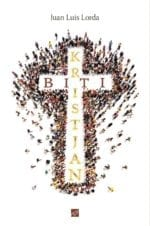 BITI KRISTJAN