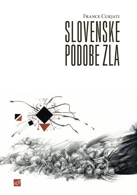 SLOVENSKE PODOBE ZLA