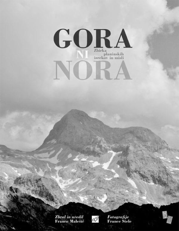 GORA NI NORA