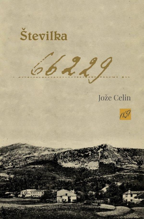 ŠTEVILKA 66229
