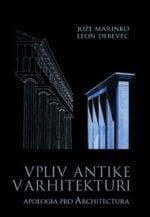 VPLIV ANTIKE V ARHITEKTURI
