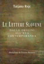 Le lettere slovene dalle origini all'età contemporanea