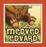 MEDVED EDVARD