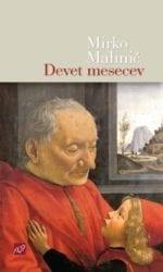 DEVET MESECEV