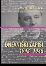 DNEVNIŠKI ZAPISI 1943-1945