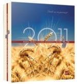 REDNA ZBIRKA CELJSKE MOHORJEVE DRUŽBE 2011