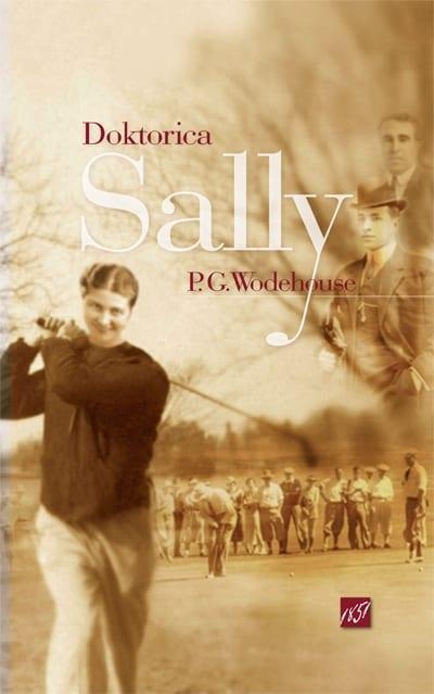 DOKTORICA SALLY