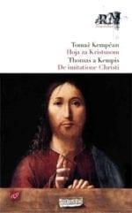 HOJA ZA KRISTUSOM - DE IMITATIONE CHRISTI