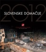 STENSKI KOLEDAR 2012
