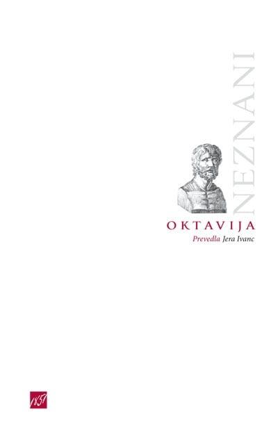 OKTAVIJA