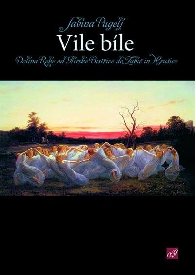 VILE BILE