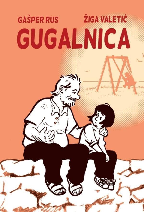 GUGALNICA