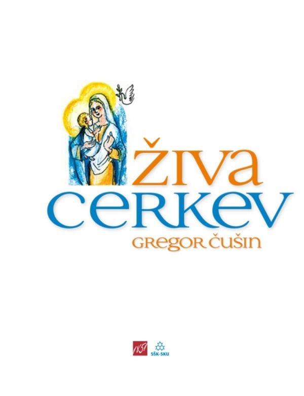ŽIVA CERKEV