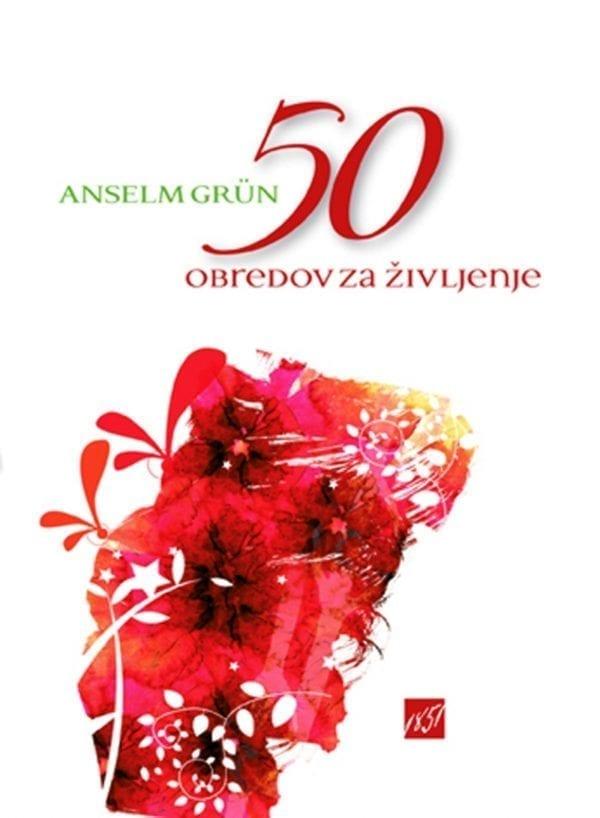 50 OBREDOV ZA ŽIVLJENJE