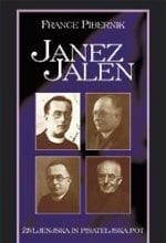 JANEZ JALEN