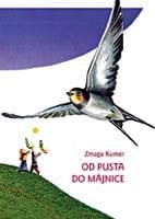 OD PUSTA DO MAJNICE