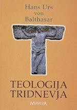 TEOLOGIJA TRIDNEVJA