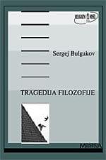 TRAGEDIJA FILOZOFIJE<br>Filozofija in dogma