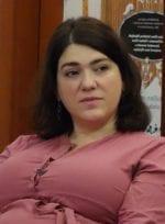 Polona Kovačič