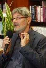 Ferdinand Šerbelj