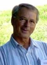 Jean-Michel Maldamé