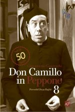 DON CAMILLO IN PEPPONE 8