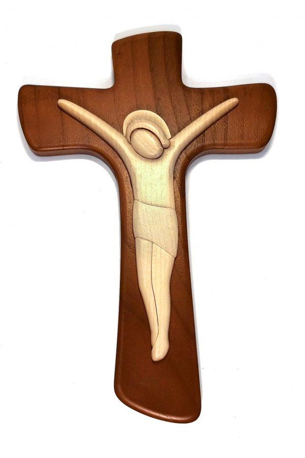 Križ Odrešenik 6023