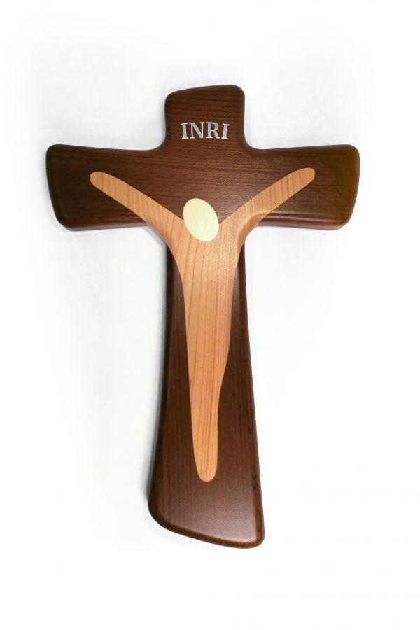 Križ 9436