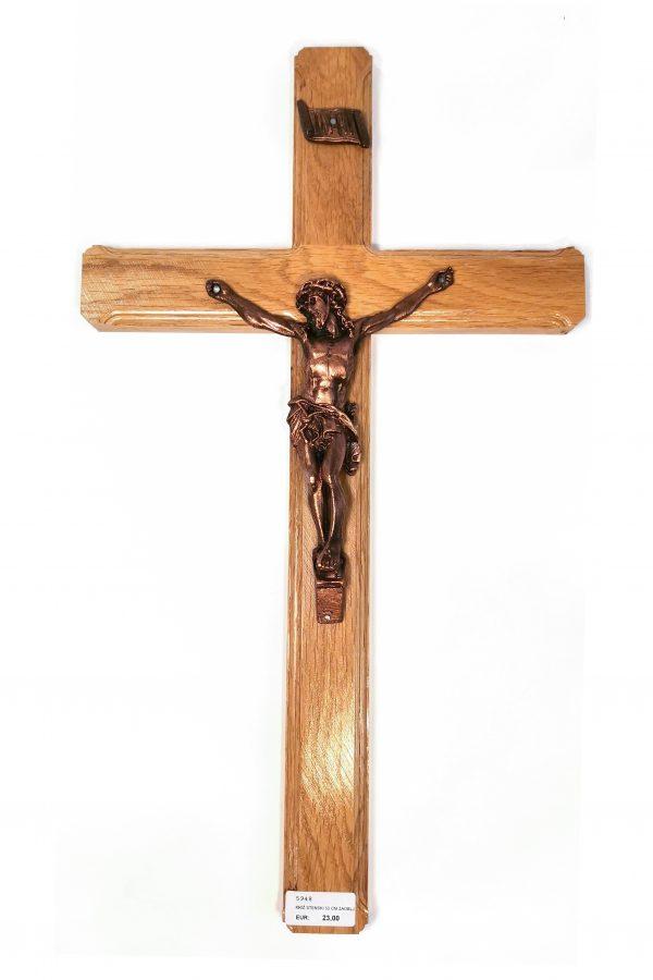 Križ stenski 5948