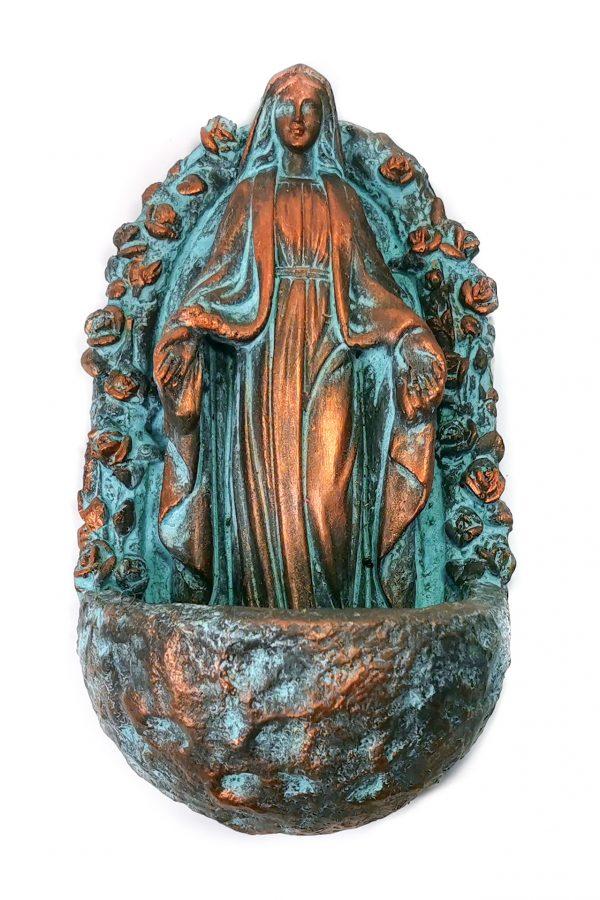 Kropilnik Marija 10158