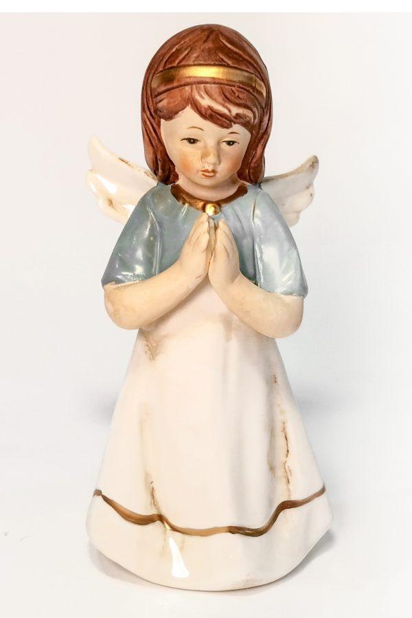 Angel stoječi 26430
