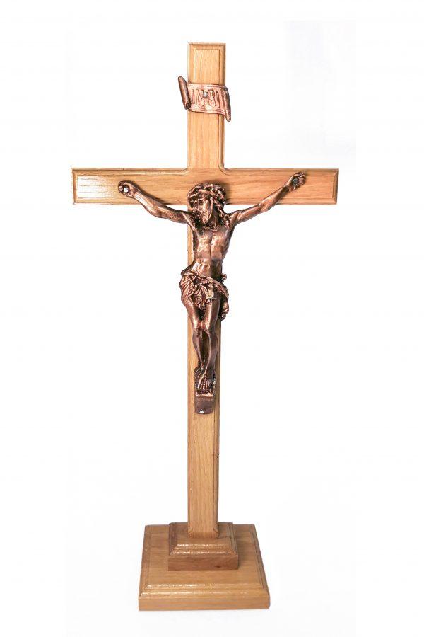 Križ stoječi 5953