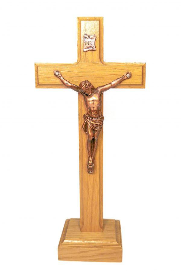Križ stoječi 5955