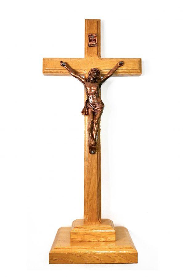 Križ stoječi 5954
