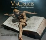 VIA CRUCIS - CD (40144)