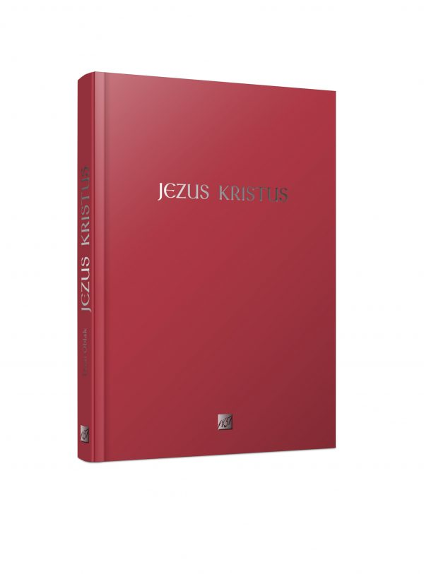 JEZUS KRISTUS